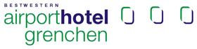 airpothotel_grenchen_logo