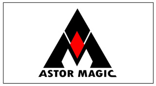 astor_magic_logo