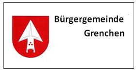 burger_grenchen_logo