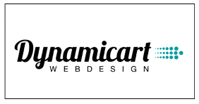 dynamicart_logo