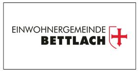 eg_bettlach_logo