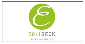 egli_beck_logo
