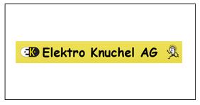 elektro_logo