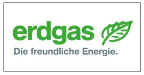 erdgas_logo