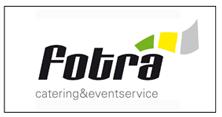 fotra_logo