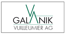 galvanik_logo