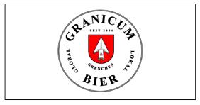 granicum_logo