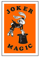 joker_magic