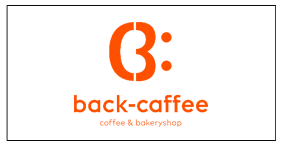 logo_back_caffe
