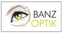 logo_banz_optik