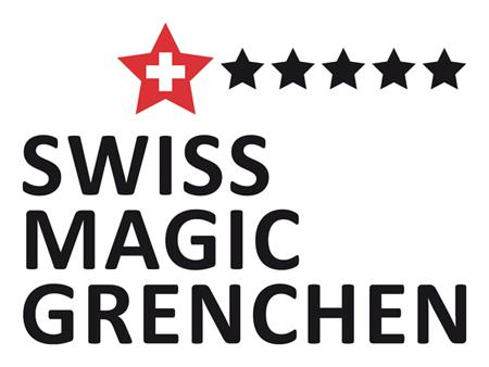logo_swiss_magic_grenchen450px