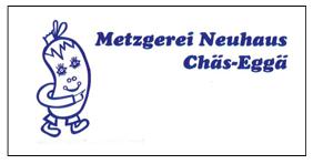 metzgerei_logo