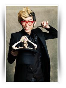 myung_joon_lee