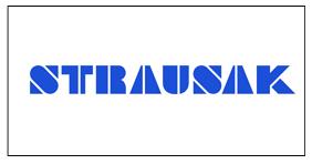 strausak_logo