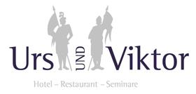 ursuviktor_logo